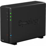 Synology_DS_112_@@t3lnlj[1]